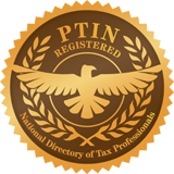 ptin-directory-logo